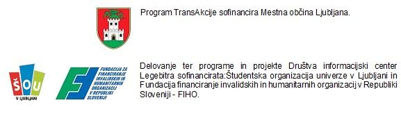 Disclaimer - TransAkcija copy
