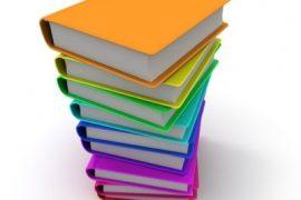 RainbowBooks