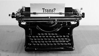 Trans zgodbe