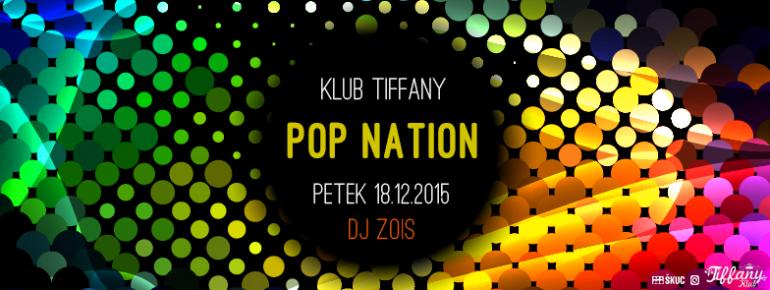 pop - 18. 12. 2015