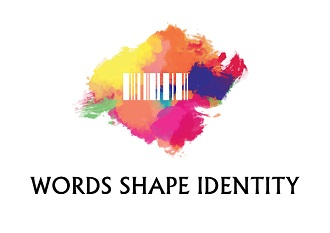 Just Logo Words Shape Identity-small