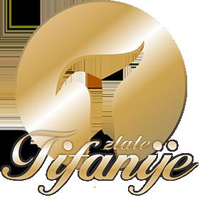 tifanije 2016