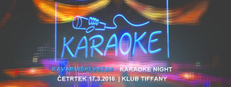 kavarniski_karaoke