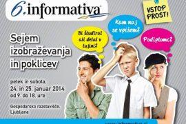 6. informativa