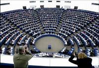 parlament 200