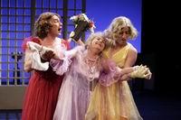 Recenzije: Gledališče 24