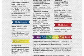 Paradni-teden-2013-program 600