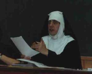 Sister-Julian-Hows-300x240