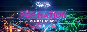 pop-nation-11.10.13-300x111