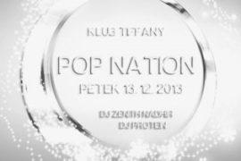 pop13.12 copybw