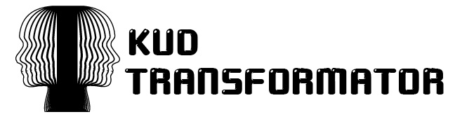 transformator header-02