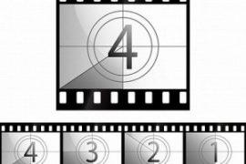 video-posnetki-300x242