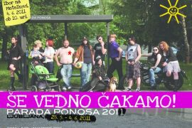 PLAKAT2011-1