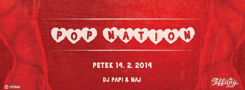 Pop-nation-14.2.2014