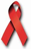 Red_Ribbon