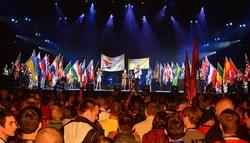 eurogames2011a