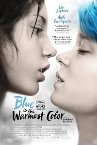 film Blue is the Warmest Colour - 200
