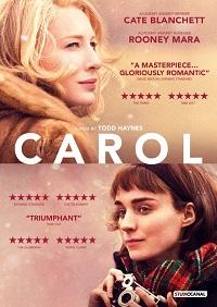 film Carol - 200