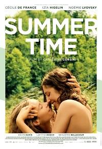 film Summer Time - 200