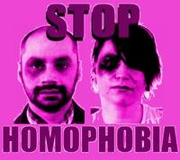 homofobija3