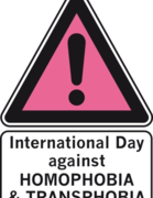 idaho_2010_international_day_against_homophobia_and_transphobia_may_17_medium