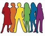 lesbian-pride_2-1