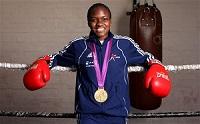 Več kot tretjina razkritih športnikov_ic je osvojilo medalje na OI v Riu