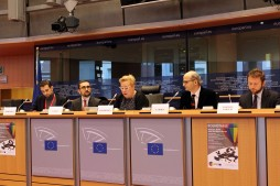 Panel_EU