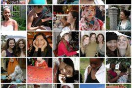 mosaic_women