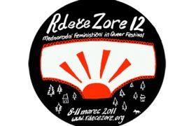 rdece_zore