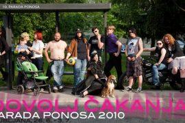 parada2010