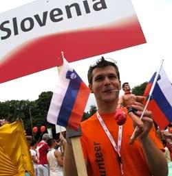 slovenc