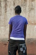 uganda3_150